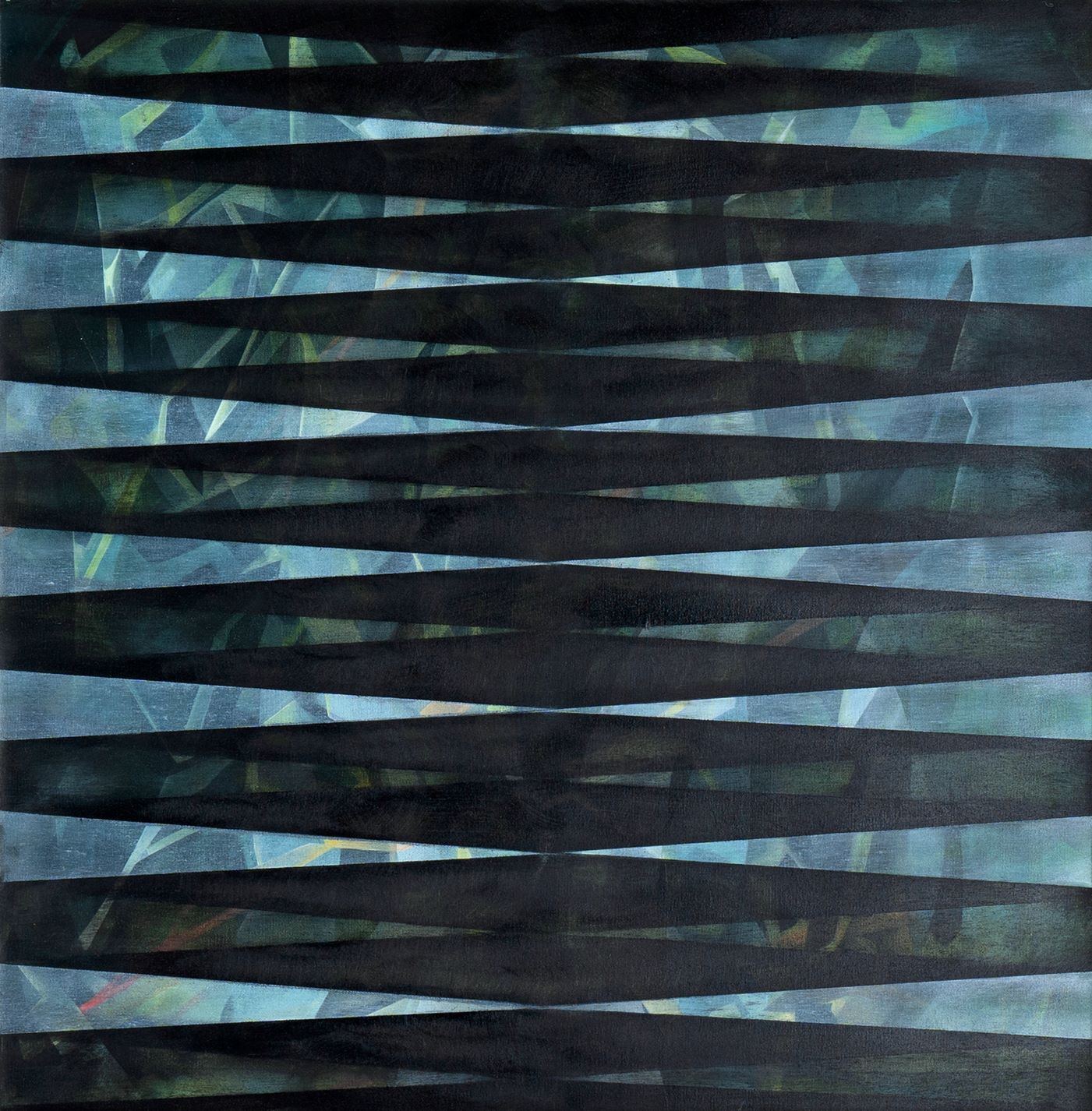 Art Atrium, Contemporary art, Australian art, Art gallery, Art exhibition, Art & Design, Australian Artist, Abstract