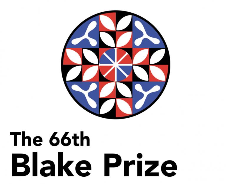 The 66th Blake Prize
